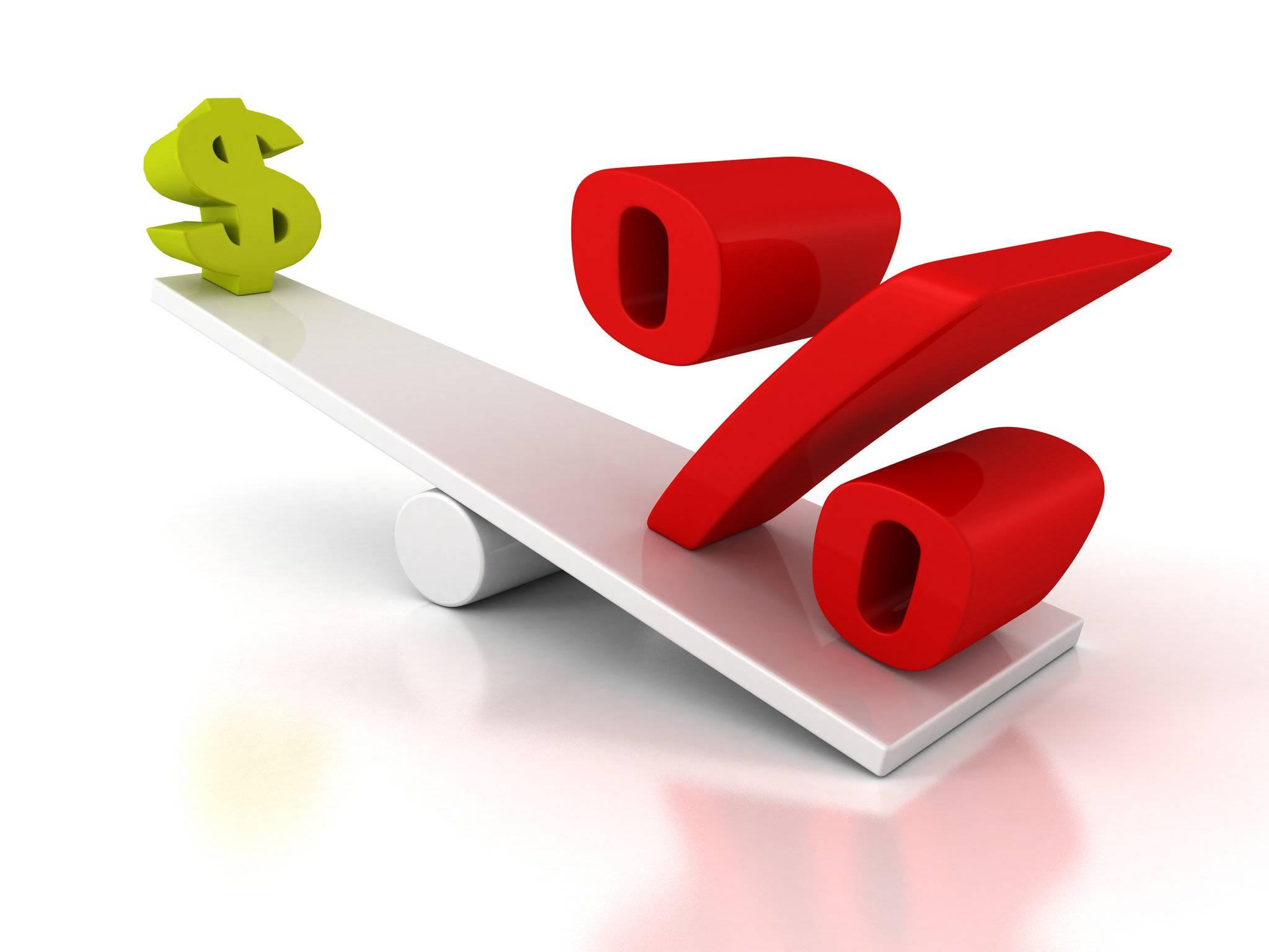 Рефинансирование кредитов тинькофф банк калькулятор