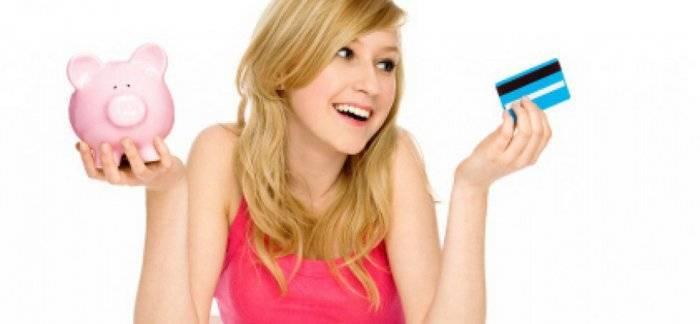 Как пользоваться кредитной картой Тинькофф