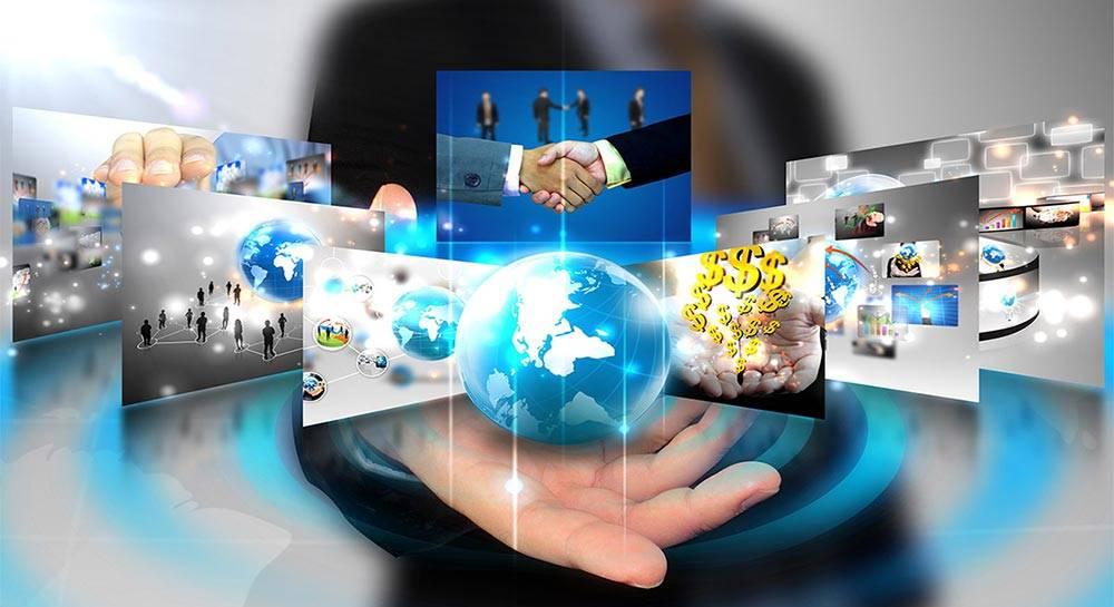 Партнерская программа для вебмастеров