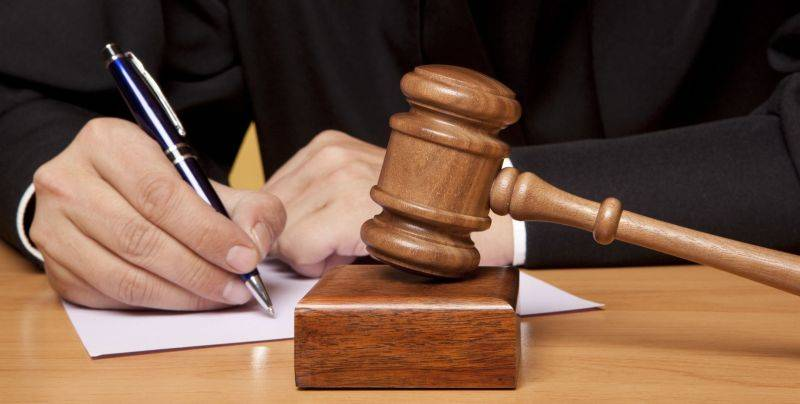 Как действовать вслучае суда с Тинькофф банком