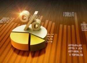 Недостатки и преимущества накопительных вкладов
