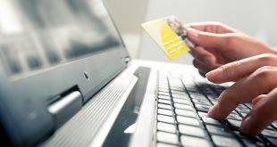 способы оплаты кредита в Тинькофф банке