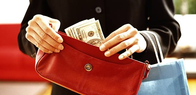Оплата труда в Тинькофф банке