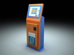 Почта банк где оплатить кредит адреса