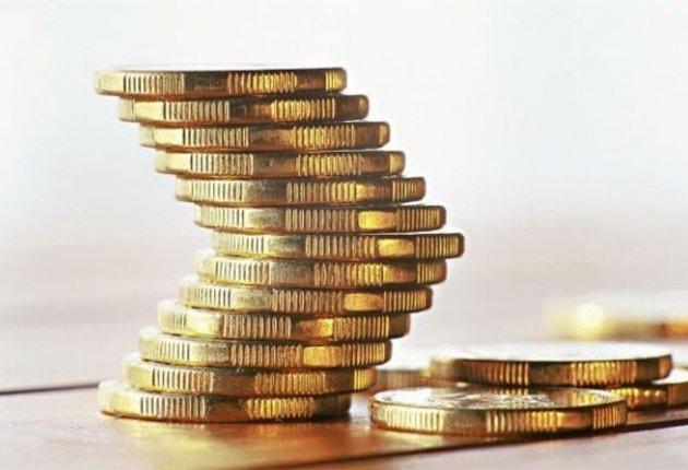 Сколько платить за обслуживание кредита
