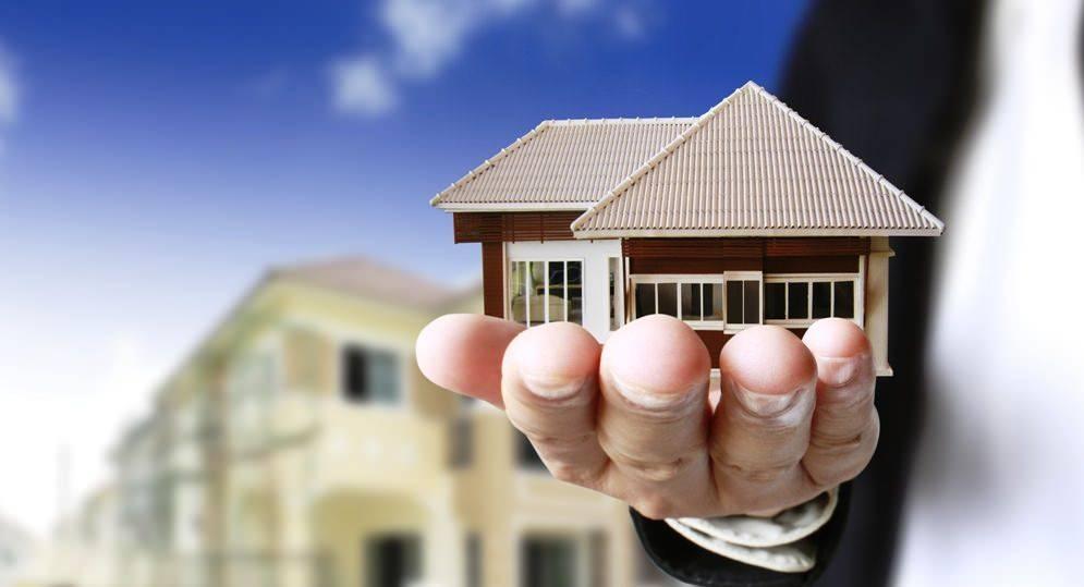 Преимущества ипотеки от Тинькофф