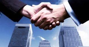 Подробности сделки между Связным и Тинькофф