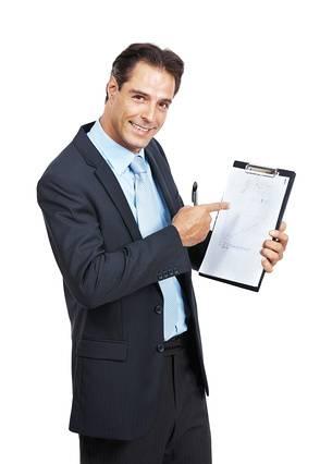 Банк рекомендует тарифы по карте