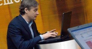 Заработок в интернете с банком Тинькофф