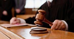Судебные тяжбы с банком Тинькофф