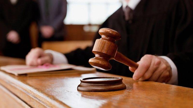 Банк готов подать в суд кредит с плохой кредитной историей срочно спб