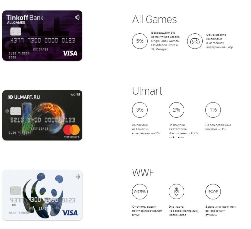 WWF /Ulmart /All Games