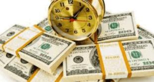 ренессанс кредит банк отрадное часы работы
