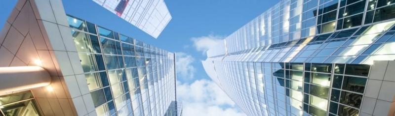 Взять в кредит коммерческую недвижимость как взять кредит но работаю не официально