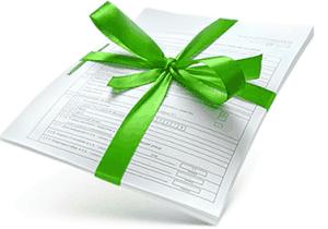 Необходимый набор документов для ипотеки