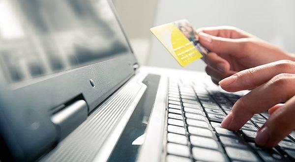Оплата кредита в Тинькофф-банке с помощью карты Сбербанка и другими способами