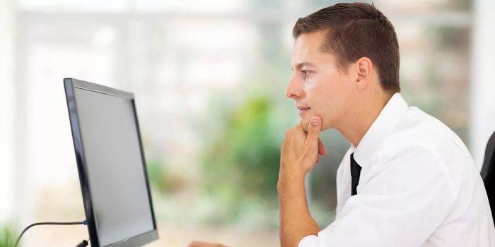 Проверка задолженности через интернет-банкинг Тинькофф