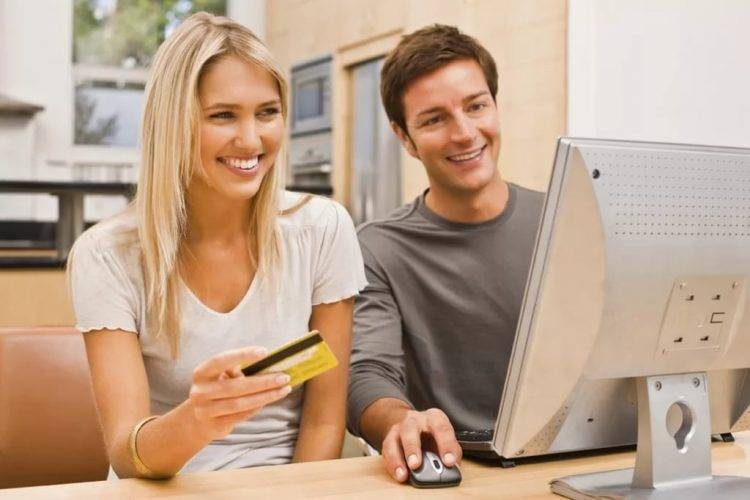 Отзывы клиентов о кредитной карте Тинькофф