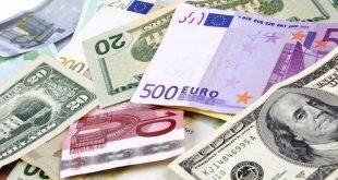 Мультивалютный вклад в банке Тинькофф