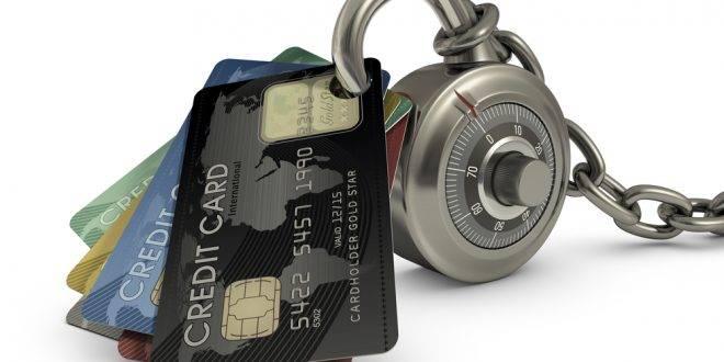 Как заблокировать кредитную карту Тинькофф