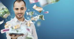 Перевод баланса от банка Тинькофф