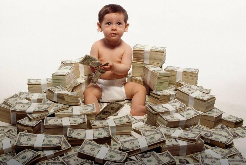 Минимальный возраст для получения кредита в банке Тинькофф