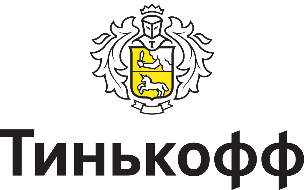 Логотип ТКС