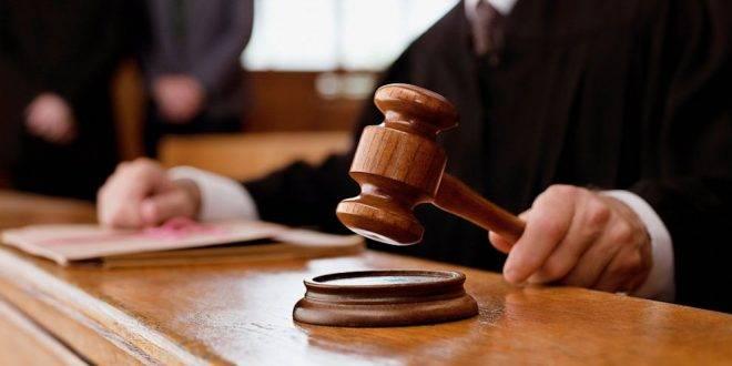 Банк Тинькофф подает в суд. Почему, что делать мне? Суд с Тинькофф банком