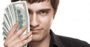 Пополнение валютного счета