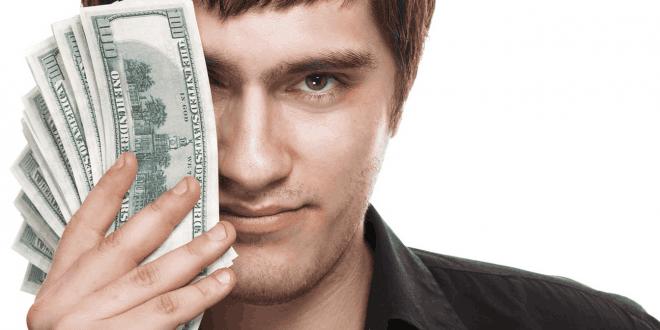 Как положить доллары или евро на валютную карту Тинькофф Банка
